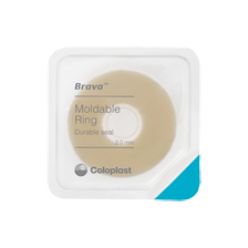 Brava Mouldable Ring